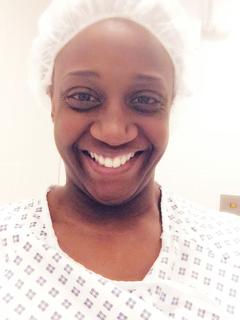 MYA Fitzroy Hospital, Cosmetic Surgery London, Vaser Surgery London, MYA, TOWIE Cosmetic Surgery