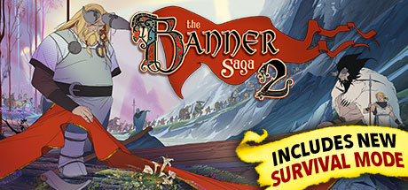 Descargar The Banner Saga 2 pc full en español por mega 1 link