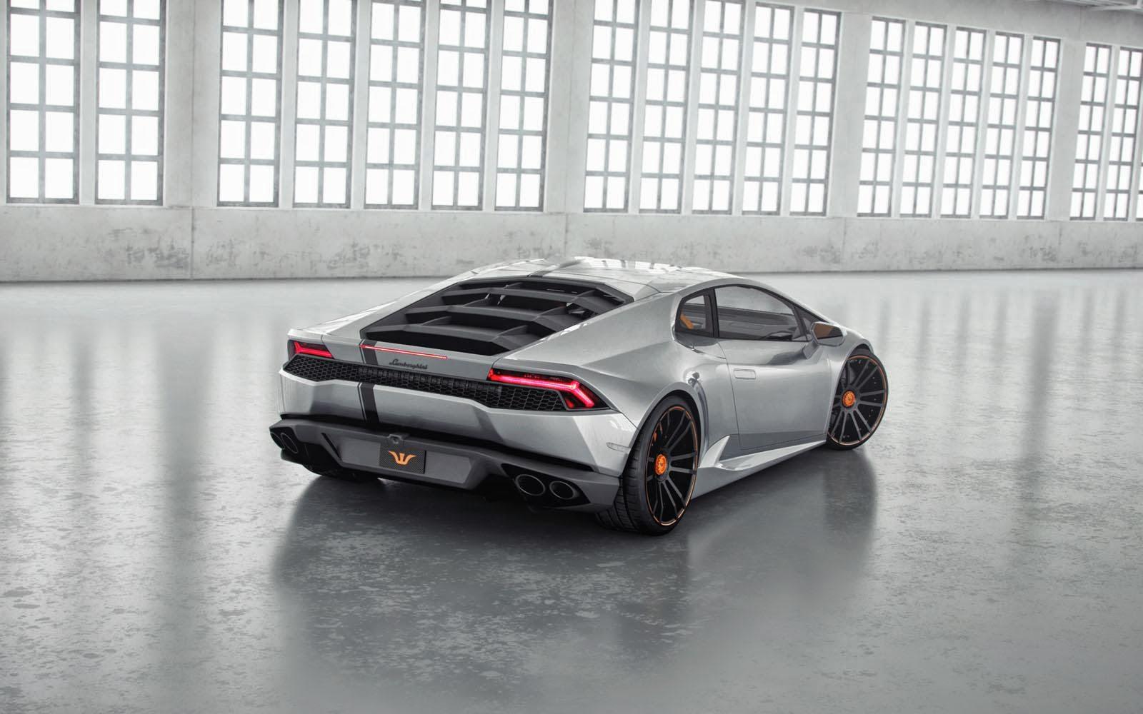 [Resim: Wheelsandmore+Lamborghini+LP850-4+Hurac%...fero+2.jpg]