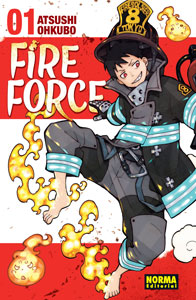 http://nuevavalquirias.com/fire-force.html