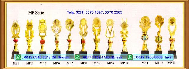 Jakarta,Jual Trophy Piala Penghargaan, Trophy Piala Kristal, Piala Unik, Piala Boneka, Piala Plakat, Sparepart Trophy Piala Plastik Harga Murah