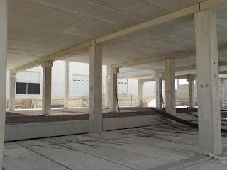 CONSTRUCCIÓN DE NAVES EN VALLADOLID