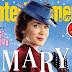 Mary Poppins Returns | Ganha novas imagens oficiais na EW