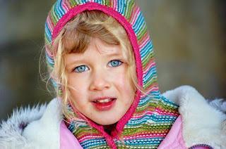 صور اطفال بنات , احلى صور اطفال بنات صغيرين , اجمل صور بنات صغار