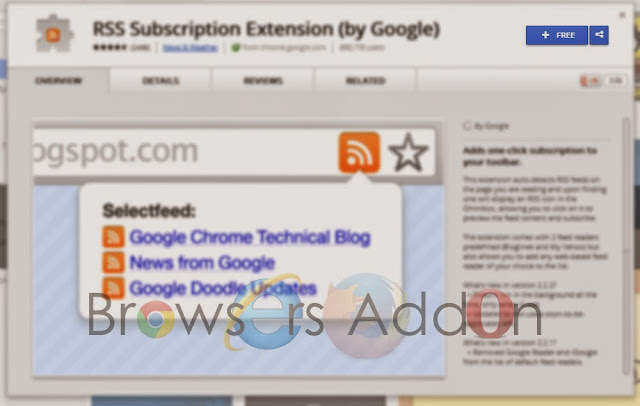 rss_subscription_extension_add_chrome