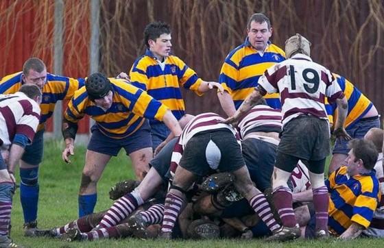 funny sports pics - photo #22