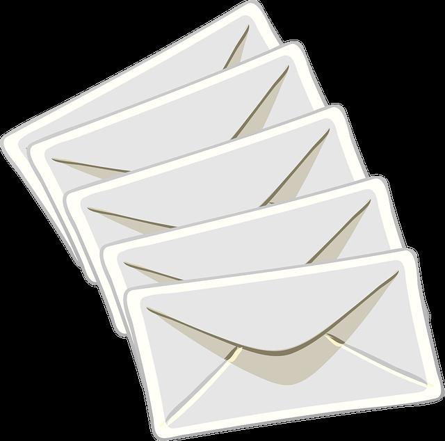 agente postal