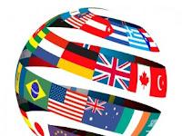 Istilah Linguistik dalam Penerjemahan