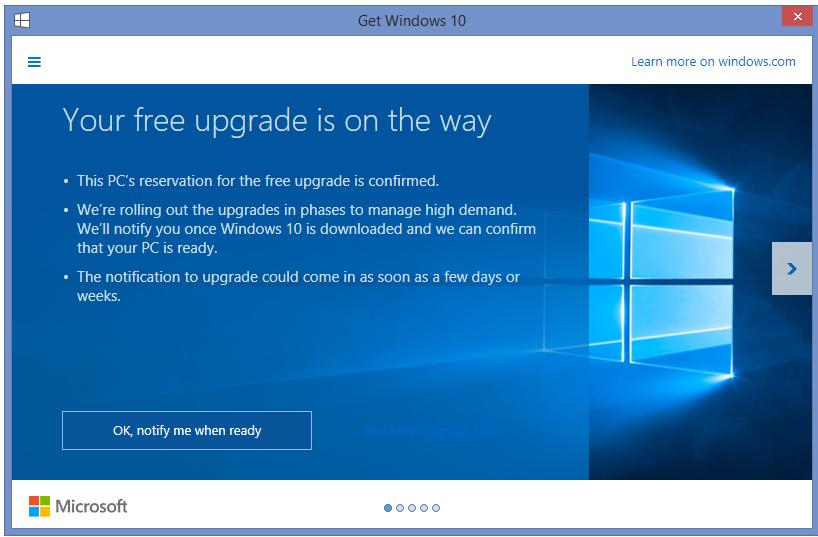 Cara Mendapatkan File ISO Windows 10 Terbaru