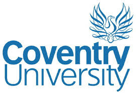 Coventry University offers Postgraduate Scholarship For 2016/2017