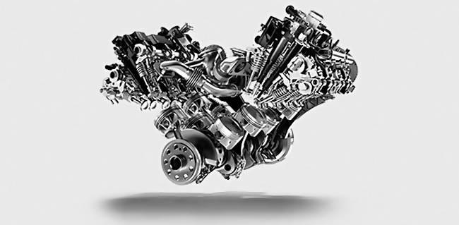 2016 BMW X6 M Redesign