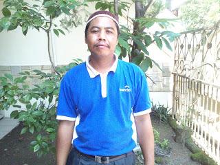 Tukang Pijat Yogyakarta