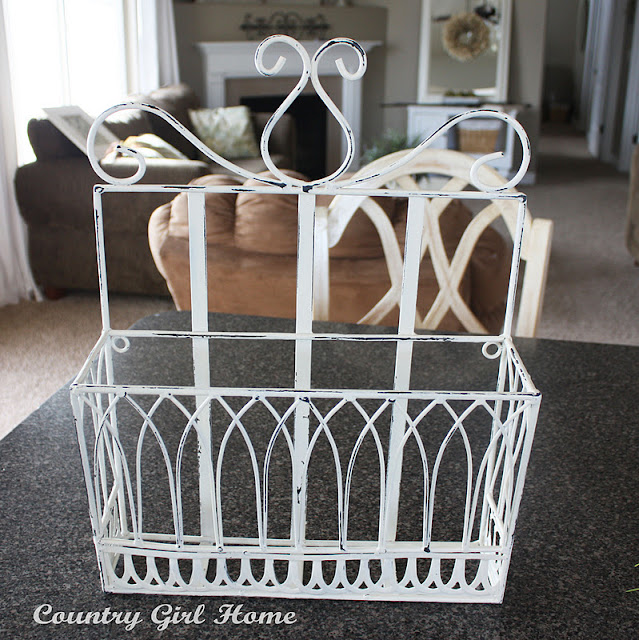 Country Girl Home New Home Accessories