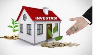 Pengembalian Atas Investasi Modal Dan Analisis Profitabilitas