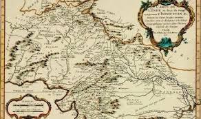 Makalah - Sejarah Dinasti Buwaihi