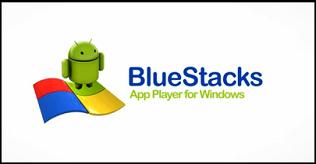 UPDATED][Rooted bluestack+Tweaker]BlueStacks App Player 1 1