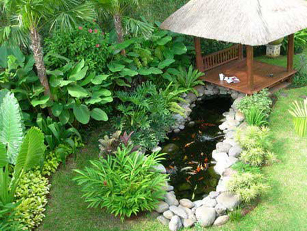 Outsmart The Smell Of Septic Tank Amazing Home Design