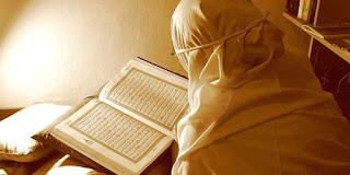 Surat Al Hasyr (Pengusiran) 24 Ayat - Al Quran dan Terjemahannya