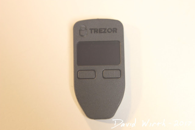trezor cost, hardware wallet cost, best hardware wallet to buy for ethereum bitcoin