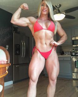 https://3.bp.blogspot.com/-YZvit8TDn5g/Wzjk-6hq1XI/AAAAAAAAD7w/xFblsry7ISEIkDjNM7lMS5nyAFKKQwOUwCPcBGAYYCw/s1600/2-Muscular-women.PNG