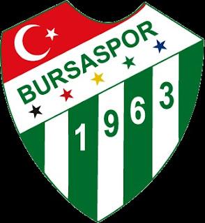 Bursaspor'un Amblemindeki Renkler Ne Anlama Geliyor? Bursaspor'un Bayrağındaki Şekillerin Anlamı Nedir?