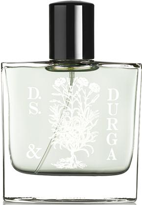 D.S. &Durga Debaser