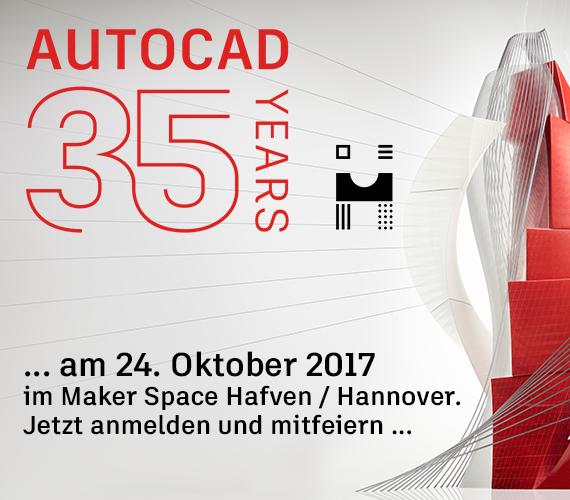 Geburtstag 24 oktober