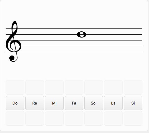https://www.musictheory.net/exercises/note/bgxyryo1rj1bnyyyyy
