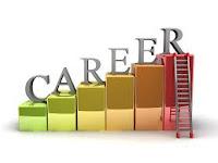 Felon wants a Career not Just a Job