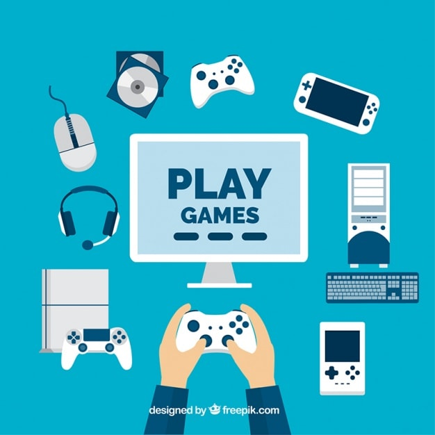 Top Best Games You Pays