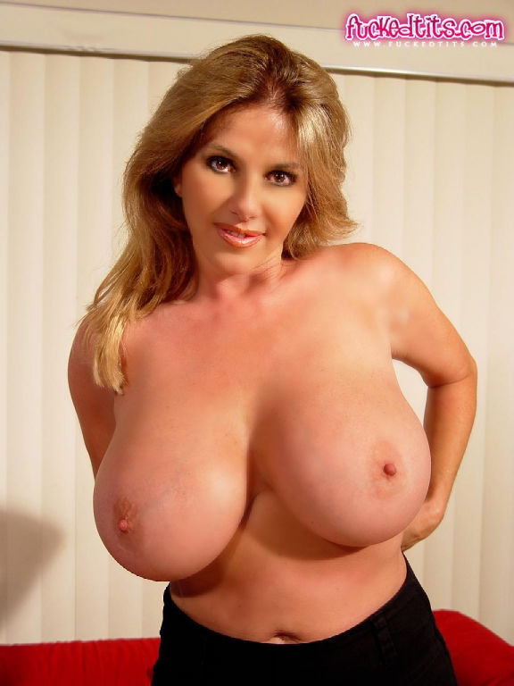 Penny porsche big boobs