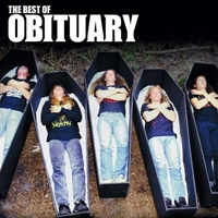 [2008] - The Best Of Obituary
