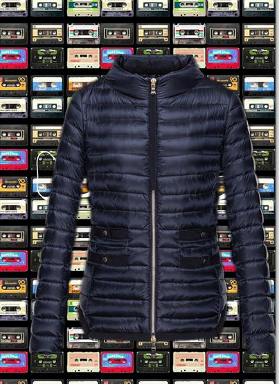 4d7a29fac4 moncler webáruház moncler kabát férfi