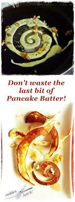 leftover-pancake-batter