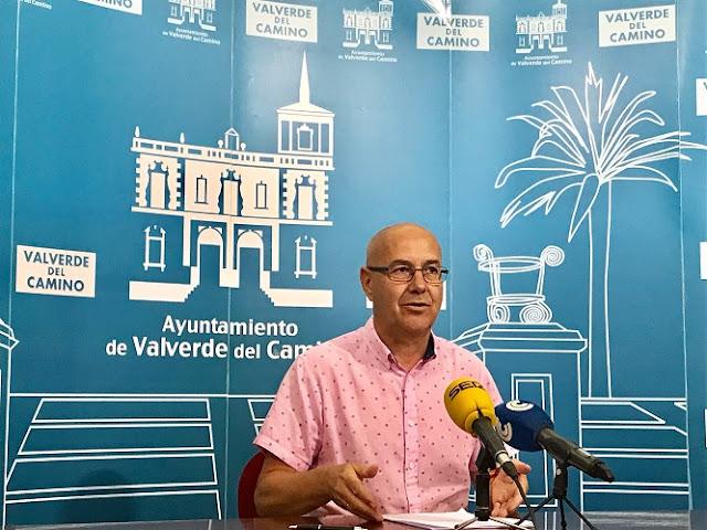 http://www.esvalverde.com/2018/07/planes-empleo-de-la-junta.html