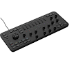 Loupedeck Plus Review