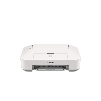 The Auto Power On characteristic automatically powers upward the printer whenever you lot post a file to  Canon PIXMA iP2820 Driver Downloads