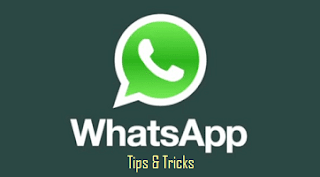 Steps To Install Whatsapp Without Phone Number