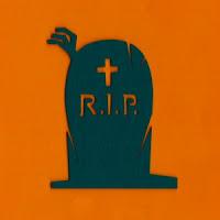 https://www.craftymoly.pl/pl/p/hall011-Tekturka-Halloween011/5209
