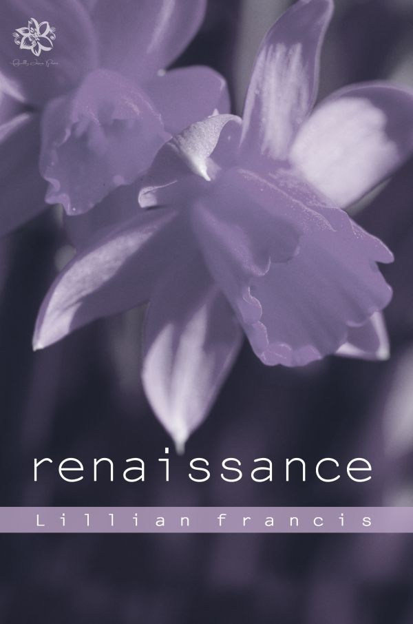 Renaissance (Village Love #2)