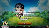 Pocket MapleStory Dual Blade