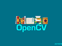 Ebook Gratis MASTERING OPENCV 3 SECOND EDITION
