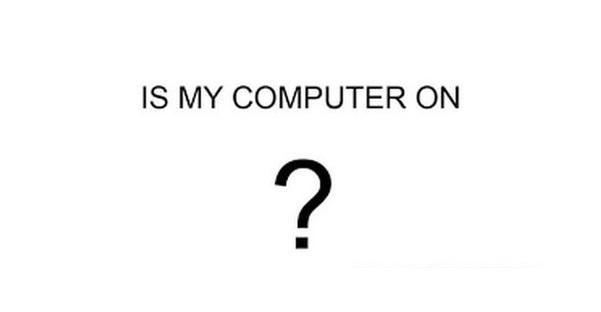 www.IsMyComputerOn.com