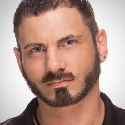 Austin Aries wwe, tna, age, wiki, biography