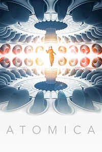 Watch Atomica Online Free in HD