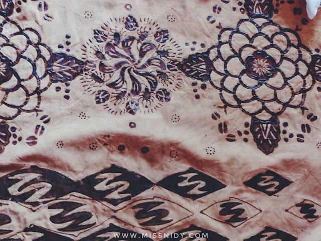 batik salem brebes