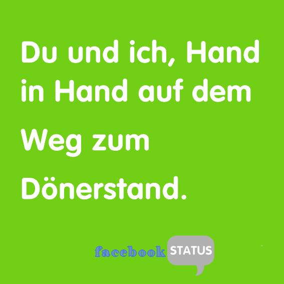 Facebook Status Sprüche Sms Sprücheguten Morgen Nachrichten Sms