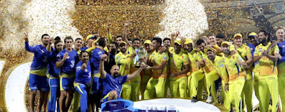 celebs-congratulate-champions-csk-for-ipl-victory