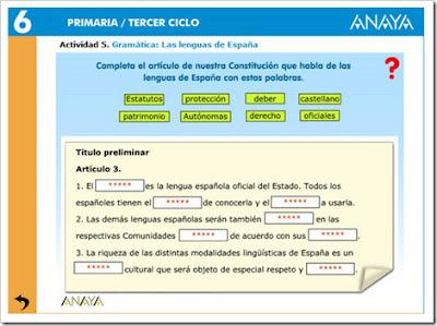 http://www.ceiploreto.es/sugerencias/A_1/Recursosdidacticos/SEXTO/datos/01_Lengua/datos/rdi/U15/05.htm