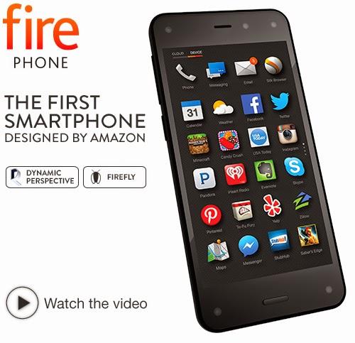 亞馬遜In-App購買遭起訴,放任兒童線上消費未經家長同意